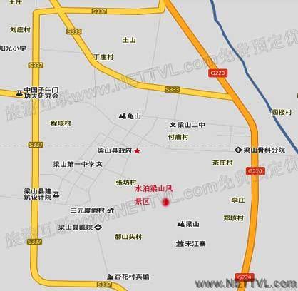 泰安青岛火车路线