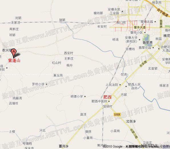 com ) 欢乐岛一日游 门票30元 预定价27元  紫蓬山一日游 门票30元