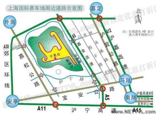 地图 设计图 效果图 500_369