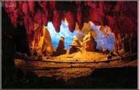 儋州石花水洞