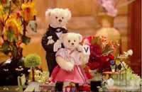 成都泰迪熊博物馆