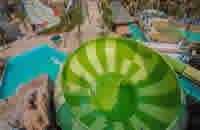 三亞亞馬遜叢林水樂園