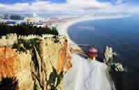 神龍仙島世界海上公園