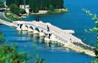 武汉东湖磨山