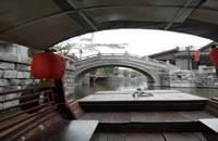 唐山滦州古城