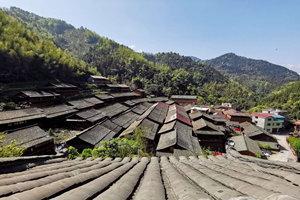 桂林在水一汸景區