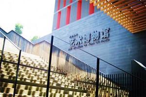 西安曲江藝術博物館