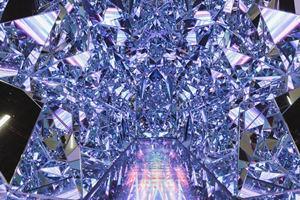 廣州168星空藝術館