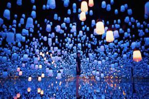 北京獨角獸星空藝術館