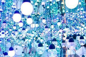 杭州西湖星空艺术馆