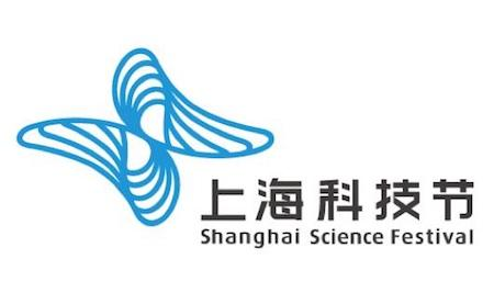 logo logo 标志 设计 图标 450_277