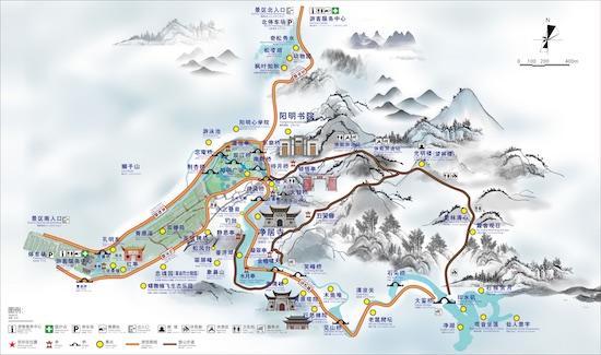 吉安市首届花朝节活动在青原山景区举办