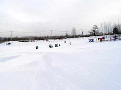 哈爾濱名都滑雪場02_副本_旅游互聯