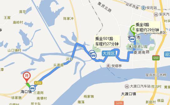 洪湖金湾花海地图