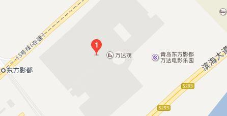 旅游专线l1路,新区快线k2路 青岛新区快线k1路公交车路线西海岸线路
