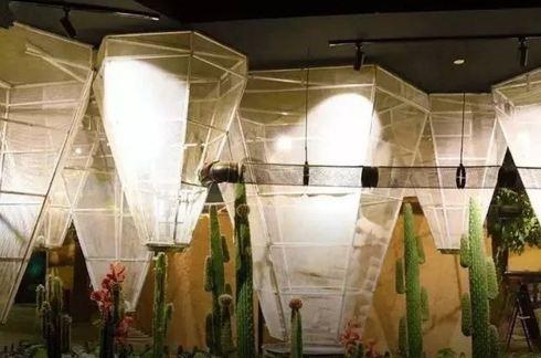 天津天河城室内动物园可以给动物喂食吗?天河城动物园