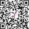微信號:nettvl01